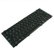 Tastatura Laptop Gateway M6000