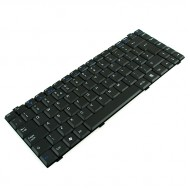 Tastatura Laptop Gateway M6312
