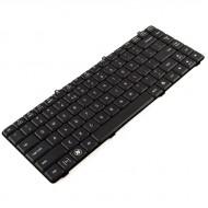 Tastatura Laptop Gateway MC7800