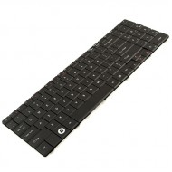 Tastatura Laptop Gateway NV52 varianta 3