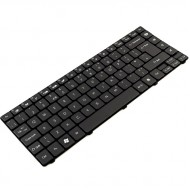 Tastatura Laptop Packard Bell Easy Note NM85