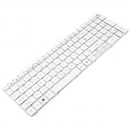 Tastatura Laptop Packard Bell EasyNote TE11HC Alba