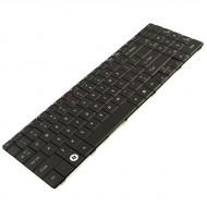 Tastatura Laptop Packard Bell EasyNote TJ65