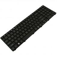 Tastatura Laptop Packard Bell PEW91