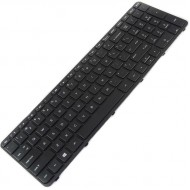 Tastatura Laptop HP 250 G3 Cu Rama