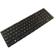 Tastatura Laptop HP 250 G5