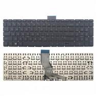 Tastatura Laptop HP 250 G6