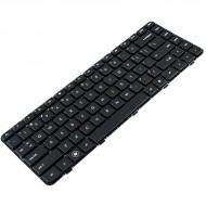 Tastatura Laptop Hp 6037B0053401