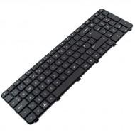 Tastatura Laptop Hp 634016-121