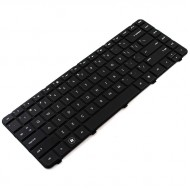 Tastatura Laptop HP 650