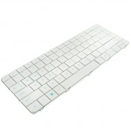 Tastatura Laptop HP 650 Alba