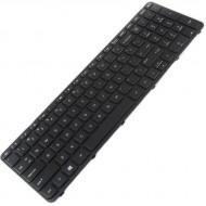 Tastatura Laptop Hp 708168-031 Cu Rama