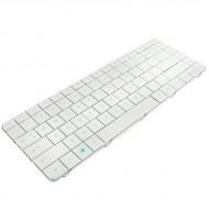 Tastatura Laptop Hp CQ58 Alba