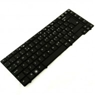 Tastatura Laptop Hp EliteBook 8440P