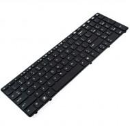 Tastatura Laptop HP ELitebook 8570p