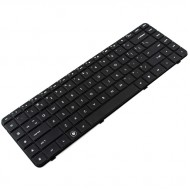Tastatura Laptop Hp G62