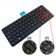 Tastatura Laptop HP Pavilion X360