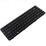 Tastatura Laptop Hp Presario CQ56
