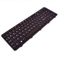 Tastatura Laptop Hp ProBook 450 Cu Rama