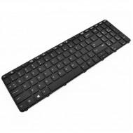 Tastatura Laptop HP ProBook 450 G4 Cu Rama