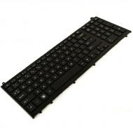 Tastatura Laptop Hp ProBook 4520S Cu Rama