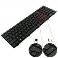 Tastatura Laptop Hp Probook 4540S
