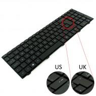 Tastatura Laptop Hp Probook 4540S Layout UK