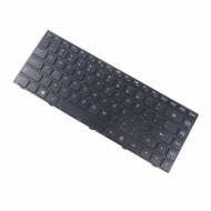 Tastatura Laptop IBM LENOVO Ideapad 100-14IBY varianta 2