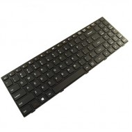 Tastatura Laptop IBM Lenovo Ideapad 100-15IBD 80QQ