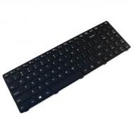 Tastatura Laptop IBM Lenovo Ideapad 100-15IBD 80QQ varianta 2