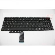Tastatura Laptop IBM Lenovo Ideapad 110-15IBR