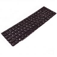 Tastatura Laptop IBM LENOVO Ideapad 310-15ISK iluminata
