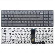 Tastatura Laptop IBM Lenovo Ideapad 320-15ISK gri