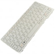 Tastatura Laptop Lenovo 25210802 Alba