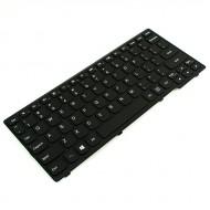 Tastatura Laptop Lenovo 25212162