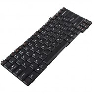Tastatura Laptop Lenovo 3000 N200