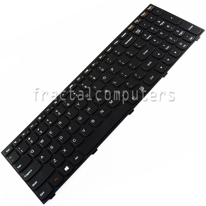 Tastatura Laptop Lenovo G50-70