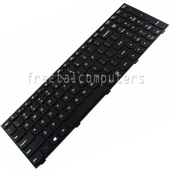 Tastatura Laptop Lenovo G50-80