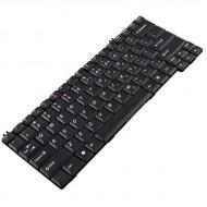 Tastatura Laptop Lenovo G510 Varianta 2