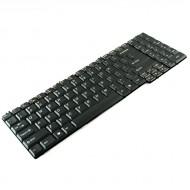 Tastatura Laptop Lenovo G550