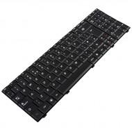Tastatura Laptop Lenovo G560