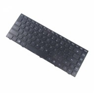 Tastatura Laptop Lenovo Ideapad 100 14 Varianta 2
