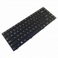 Tastatura Laptop Lenovo Ideapad 100 14IBD