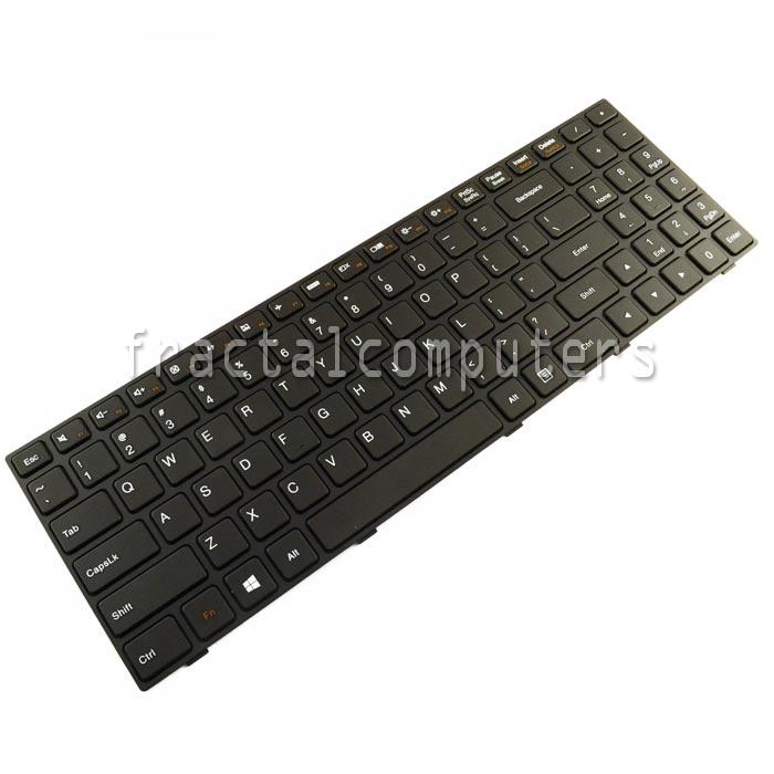 Tastatura Laptop Lenovo Ideapad 100 15
