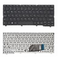 Tastatura Laptop Lenovo Ideapad 100S-11IBY