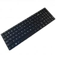 Tastatura Laptop Lenovo Ideapad 310-15ISK