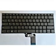 Tastatura Laptop Lenovo Ideapad 720S-13IKB Iluminata