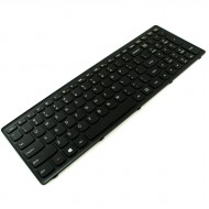 Tastatura Laptop Lenovo Ideapad G500S