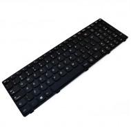 Tastatura Laptop Lenovo IdeaPad G570