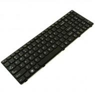 Tastatura Laptop Lenovo Ideapad G585